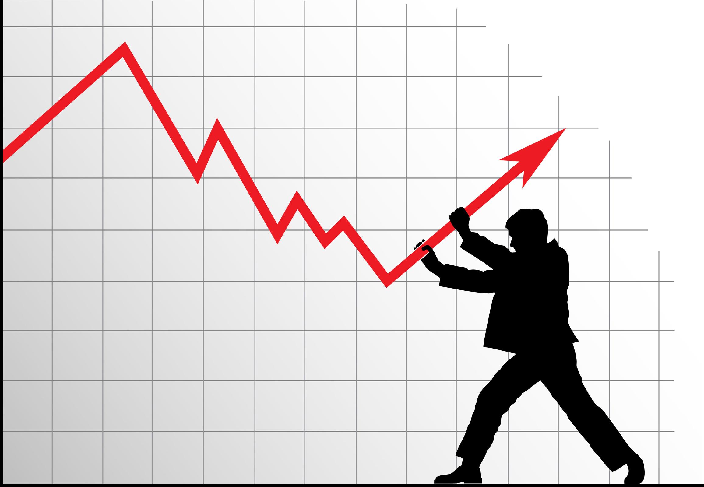 Quelles sont les causes de la perte d'argent en trading ? | Blog d'anciens  de Poitou Charentes
